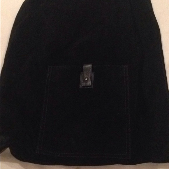Gucci Handbags - Gucci backpack 19 in in length and 14 1/4 w